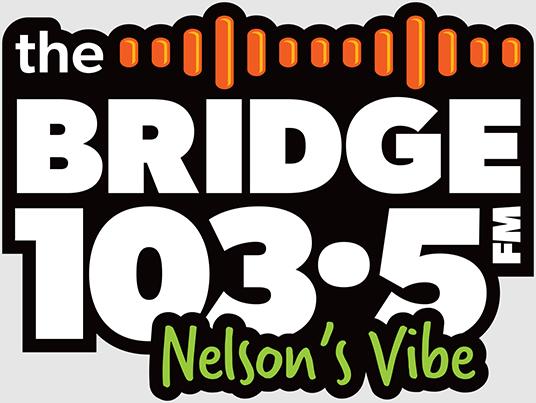 103.5 The Bridge - Nelson's Vibe