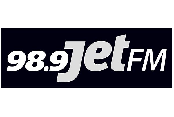 98.9 Jet FM